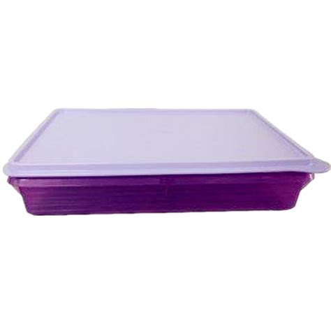 Tupperware Snak Stor 2 Snack tupperware brand malaysia tupperware bake to basics b2b