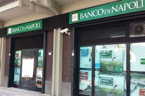 banco napoli banking la voce delle voci