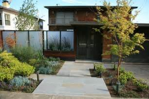 modern home landscaping twin peaks modern modern landscape other metro by the garden route company