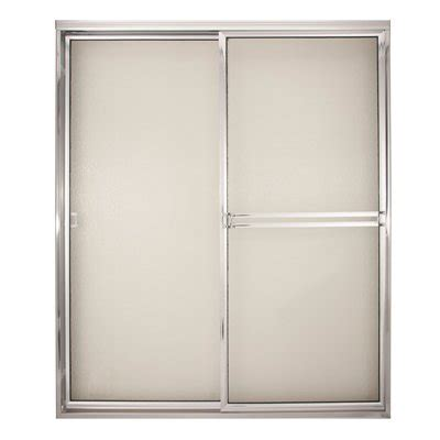 Holcam Shower Door Shower Doors Holcam Shower Doors