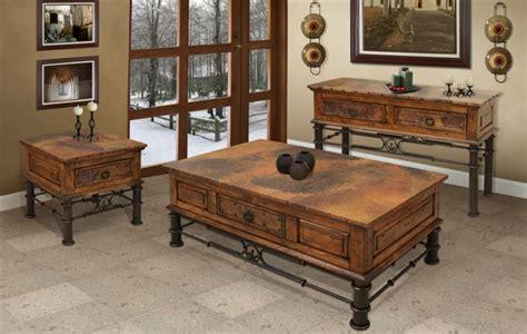 rustikale möbel wohnzimmer wandfarbe im schlafzimmer