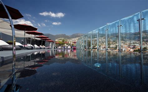best hotels in madeira hotel the vine hotel review madeira portugal travel