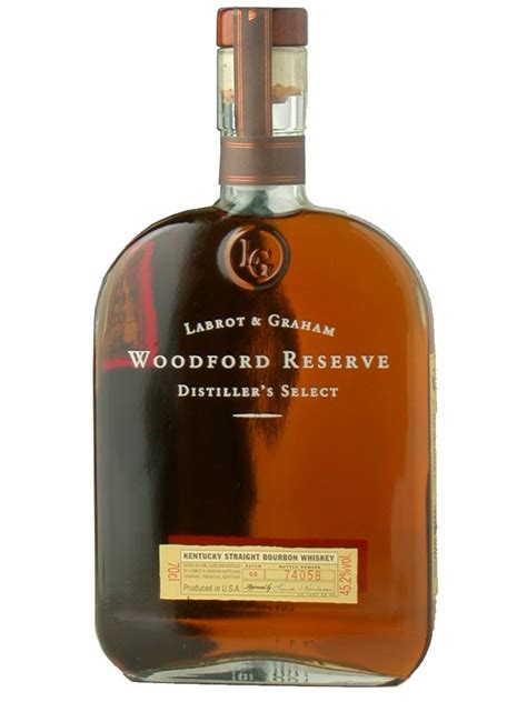 the barrel room at woodford reserve photo credit woodford reserve 43 2 heritage whisky