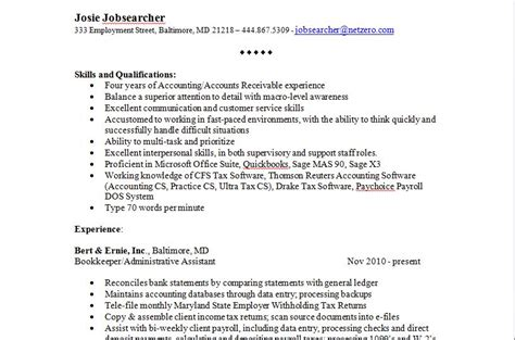 Resume Formatting Tips by Resume Formatting Tips Project Scope Template