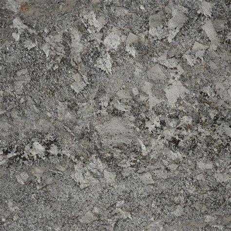 Ganache Granite   Colonial Marble & Granite