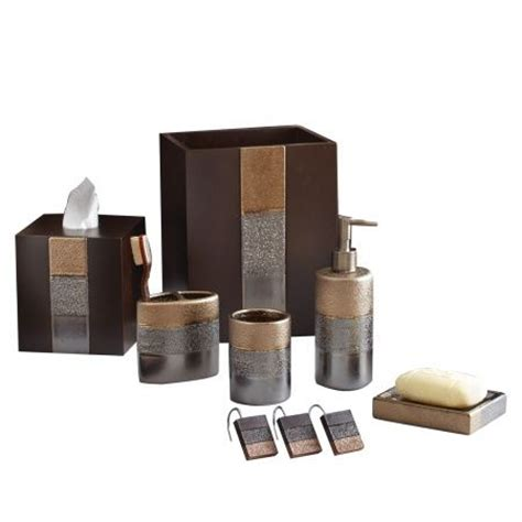 croscill bathroom set portland bathroom collection croscillsocial metallic