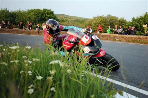 Isle Of Tt Circuit E Cafe Racer 59 Ton Up Ahrma 19 best images about isle of tt on bmw