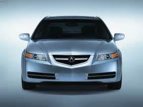 Honda Acura Tl 2006 Next Tl Autos Post