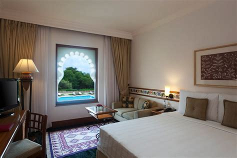 photographing hotel rooms indian splendor luxury property photography by kaul