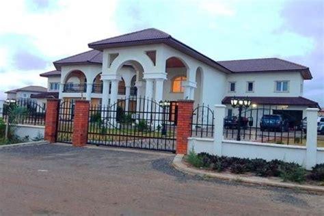 buy houses in ghana ghana real estate broll ghana