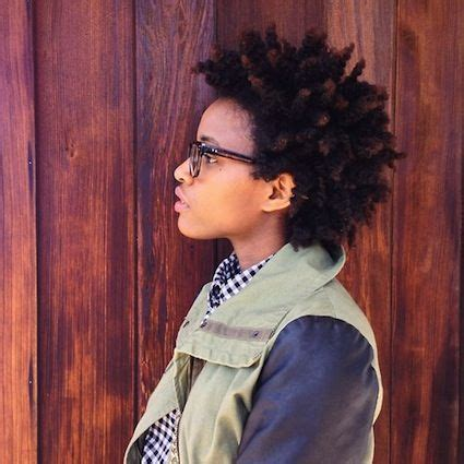 new here 4c hair chick4c hair chick 875 best au naturale images on pinterest natural hair