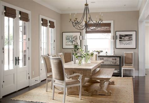 L Shades For Dining Room by Denver Door Shades Dining Room Traditional With