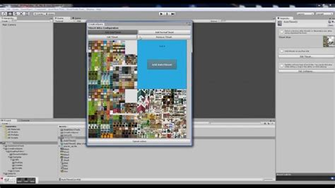 design editor unavailable rpg map editor how to create a multi tileset youtube