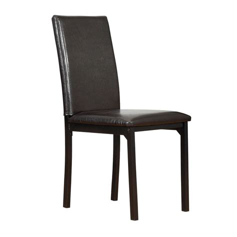 Wg And R Furniture by Grady Dining Chair Wg R Furniture
