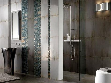 bathroom tiles design  attractive style seeur