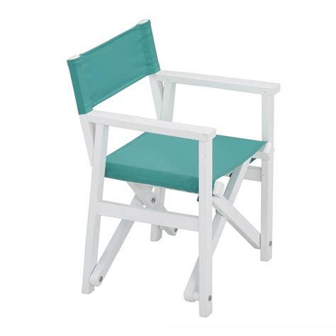 chaise enfant alinea cat 233 gorie petites chaises du guide et comparateur d achat