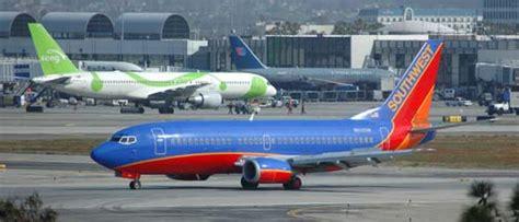 united airlines wikitravel o hare international airport traffic junglekey com image
