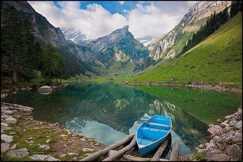 google images landscape landscape photography from google plus