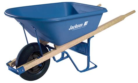 ace hardware wheelbarrow ace wheelbarrow lookup beforebuying
