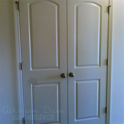 Pantry Closet Doors Closet Doors Images