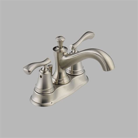amazon delta kitchen faucets 100 amazon delta kitchen faucets delta 9192 rb dst