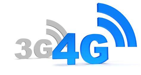 servicios ofrecidos por 3g diferencias entre 3g y 4g diferenciasentre