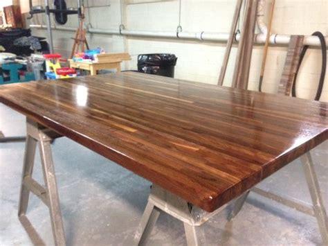 Butcher Block Countertops Lumber Liquidators by Butcher Block Lumber Liquidators R Home Ideas