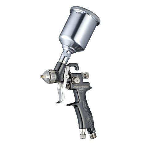 Spray Gun air spray gun 8000 series goldenstar products