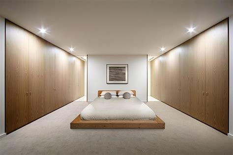 20 Serenely Stylish Modern Zen Bedrooms Bedroom Zen Design