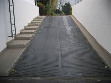 estrich streichen statt bodenbelag belag garage cheap im privaten bereich kchenboden with