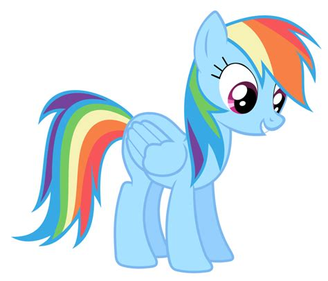 cool rainbow dash together with my little pony friendship is magic rainbow dash mylittlebrony wiki fandom powered by wikia