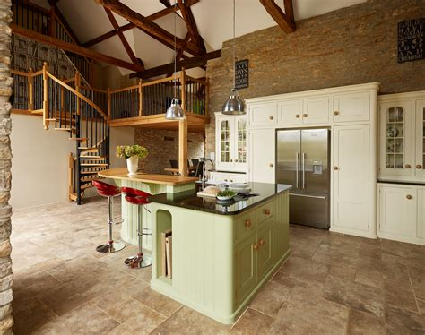 kitchens collections luxury bespoke kitchens the cook s kitchen wilkinson