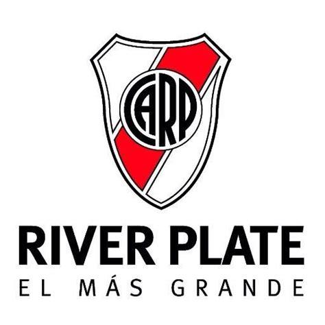 imagenes motivaciones de river plate escudo de river imagenes de escudo de river plate