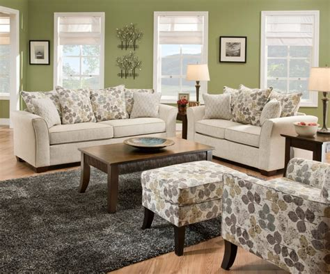 Living Room Set For Sale Cheap Sofa Interesting Sofa And Loveseat Set 600 Sofa