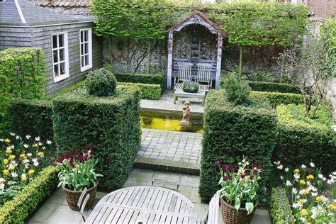 Garten 150 Qm by 50 Kleine G 228 Rten Planungswelten