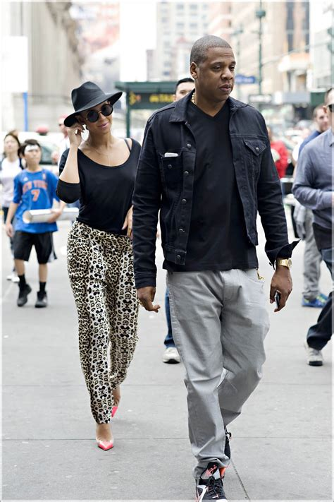 black steve game gossip celebs out about jay z and beyonce celebrity gossip