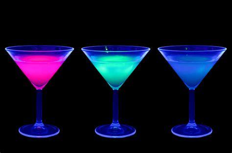 drink photography lighting uv ultraviolet photography gallery lifepixel digital