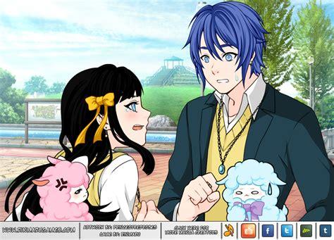 anime school days game manga creator school days page 15 by rinmaru on deviantart