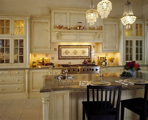 what to do with old kitchen cabinets interesting resurfacing kitchen cabinets diy all home
