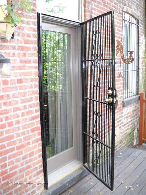 Custom Door And Gate by Gate Doors