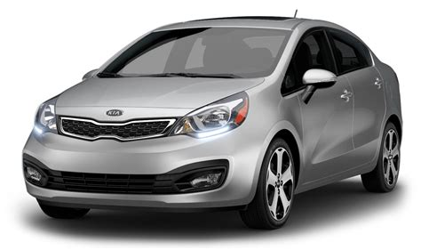 kia vehicles prices kia review specs and price 2015 net 4 cars