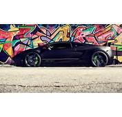 Fondos De Pantalla Grafitis Y Auto Tama&241o 1280x1024