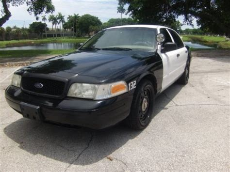 1998 ford crown interceptor specs 2006 ford crown interceptor data info and