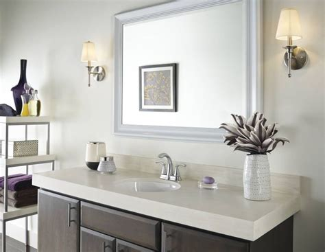 bathroom lighting trends 2015 trend talk in the bathroom
