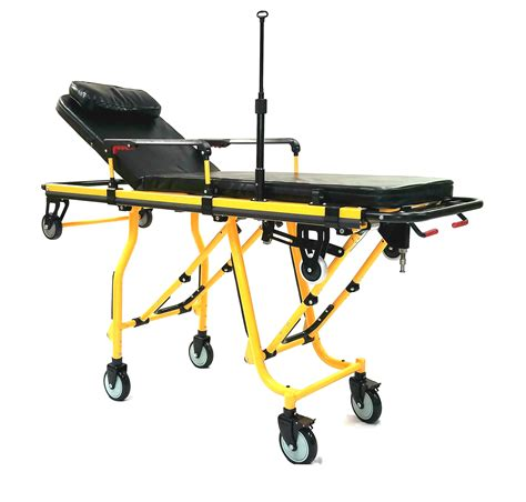 Strecher Ambulance ambulance stretchers evacuation chairs cheap price with