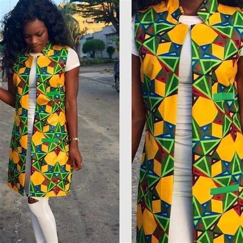 tenues africaines en tissu pagne vente de tenues africaines robe jupe top vestes en