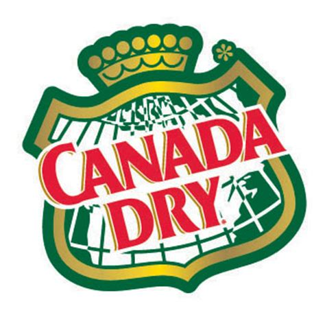 Win Free Stuff Instantly - canada dry real surprizes instant win game free stuff finder canada