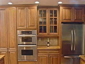 kitchen how to staining kitchen cabinets staining