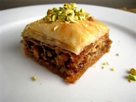 la cucina greca e piatti tipici greci lefkada