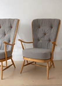52 best images about ercol chairs on